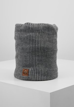 POLAR NECKWARMER - Scaldacollo - rutger melange grey