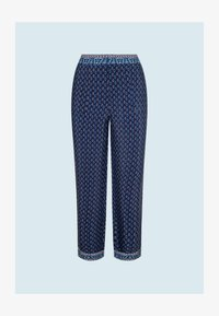 Pepe Jeans - ROMINA - Trousers - multi - 4