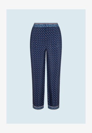 ROMINA - Trousers - multi