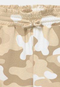 Lindex - GWEN - Shorts - beige - 2