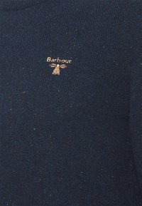 Barbour Beacon - BEACON ROAN CREW - Jumper - navy - 2
