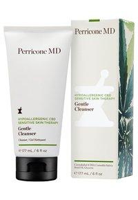 Perricone MD - CBD HYPO SKIN CALMING CLEANSER - Cleanser - - - 1
