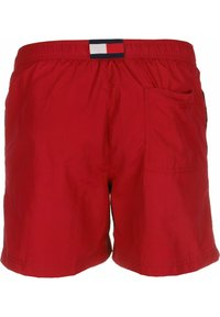 Tommy Hilfiger - Swimming shorts - red glare - 1