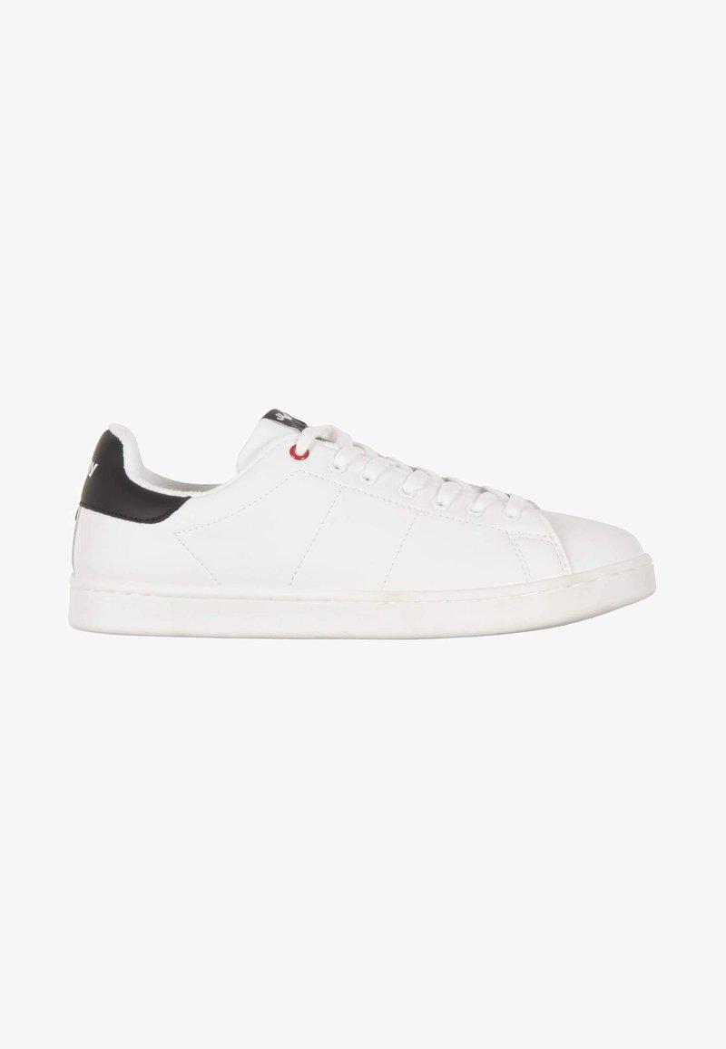J&JOY - Sneakers laag - wit