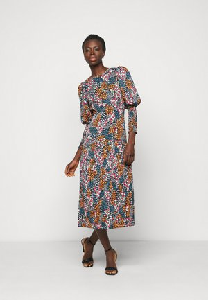 LUCY DAKOTA DRESS - Day dress - multi