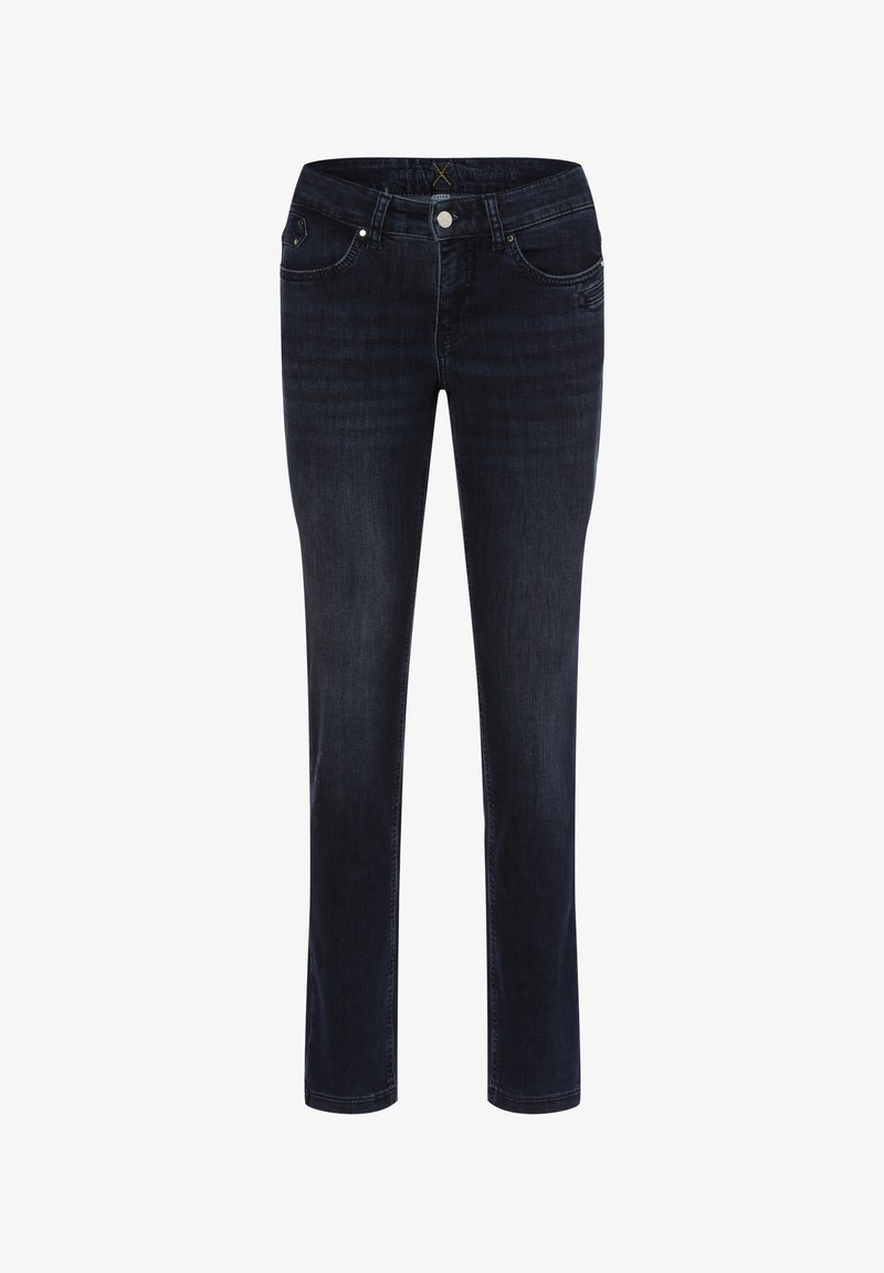 MAC Jeans - Slim fit jeans - blue stone