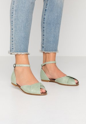 ATENA - Sandals - after pesto