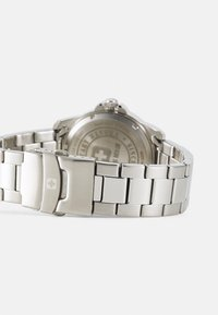 Swiss Military Hanowa - RECRUIT PRIME - Orologio - silver-coloured/grey - 1