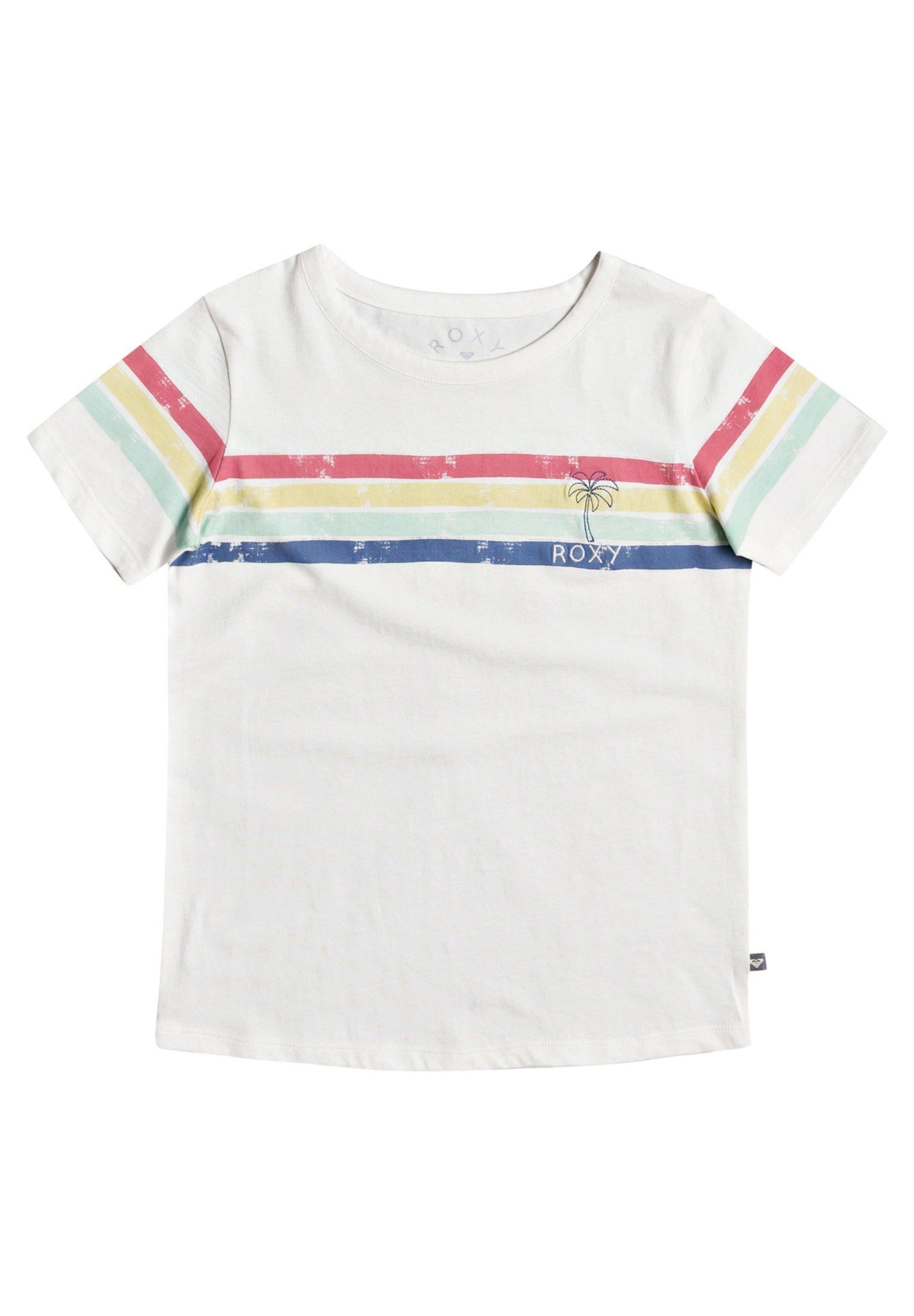 Kinder BALI DREAMS - T-Shirt print