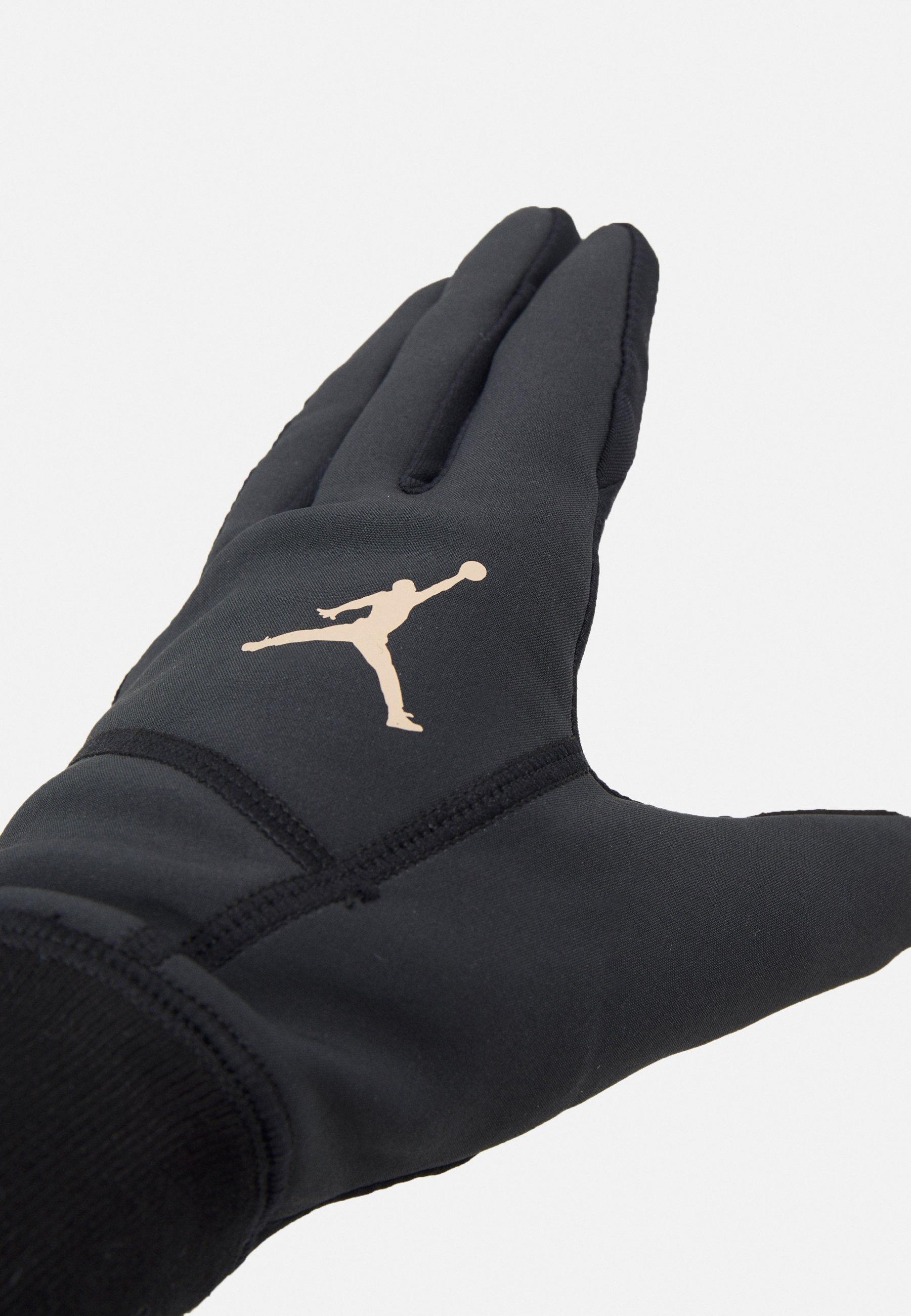 Men JOHYPERSTORM - Gloves