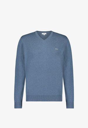 ESSENTIAL  - Trui - official blue