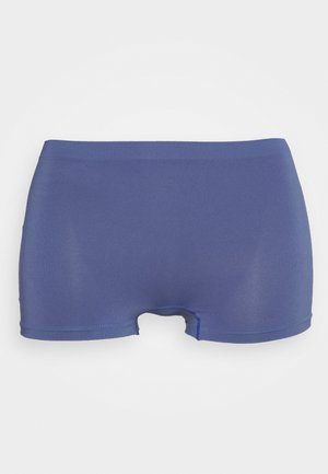 TOUCH FEELING PANTY - Shapewear - clematis blue