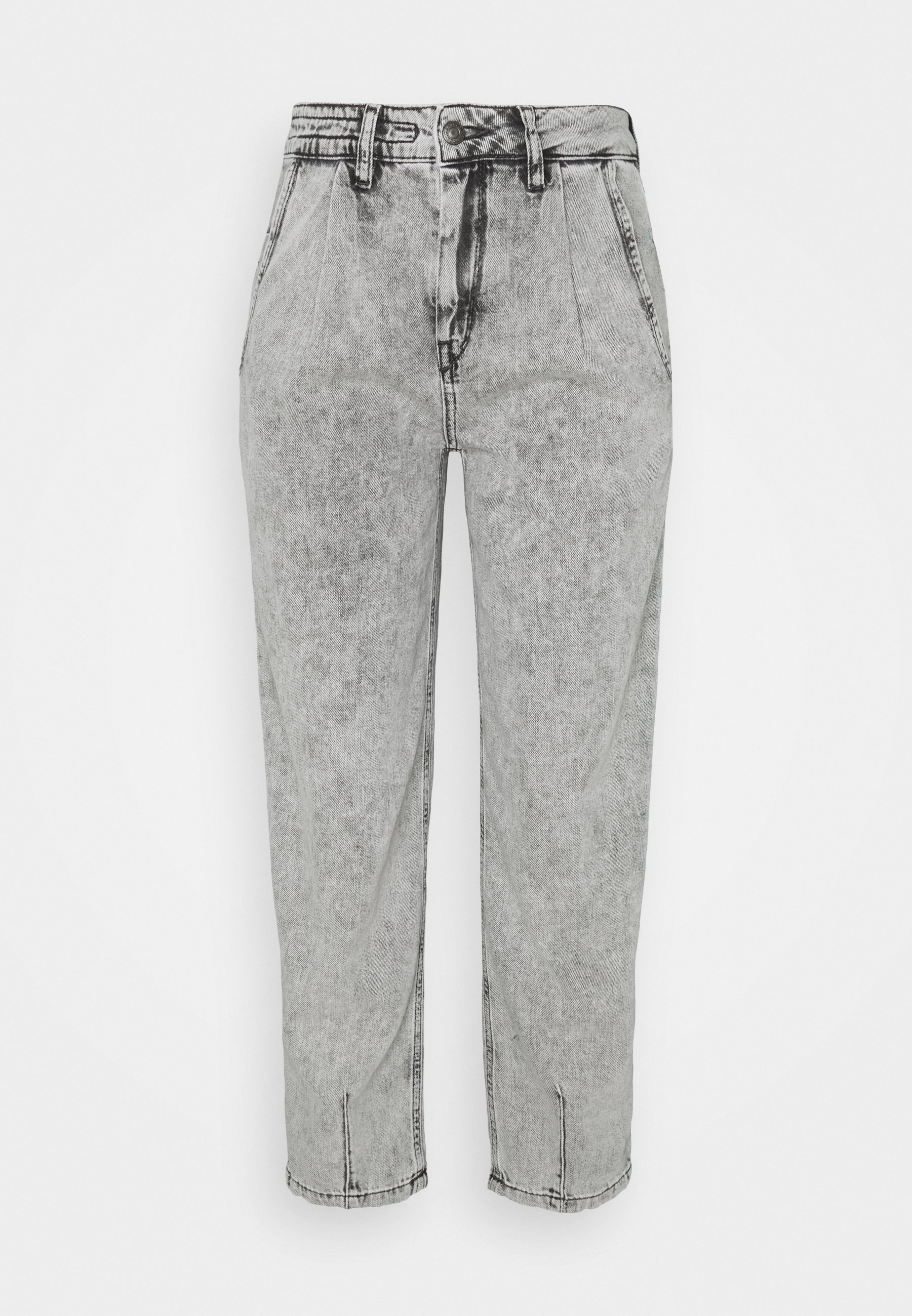 Women DECIDE - Relaxed fit jeans