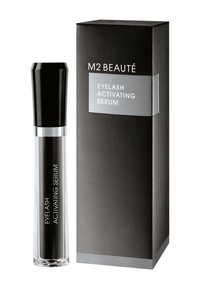 M2 BEAUTÉ - EYELASH ACTIVATING SERUM - Wimperverzorging - - - 1