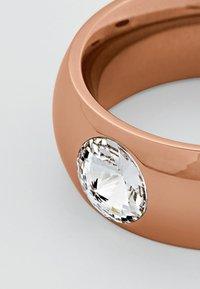 Heideman - DAMENRING COMA - Ring - rosegold - 3