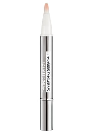 PERFECT MATCH EYE CARE-CONCEALER - Correcteur - 1-2r rose porcelain