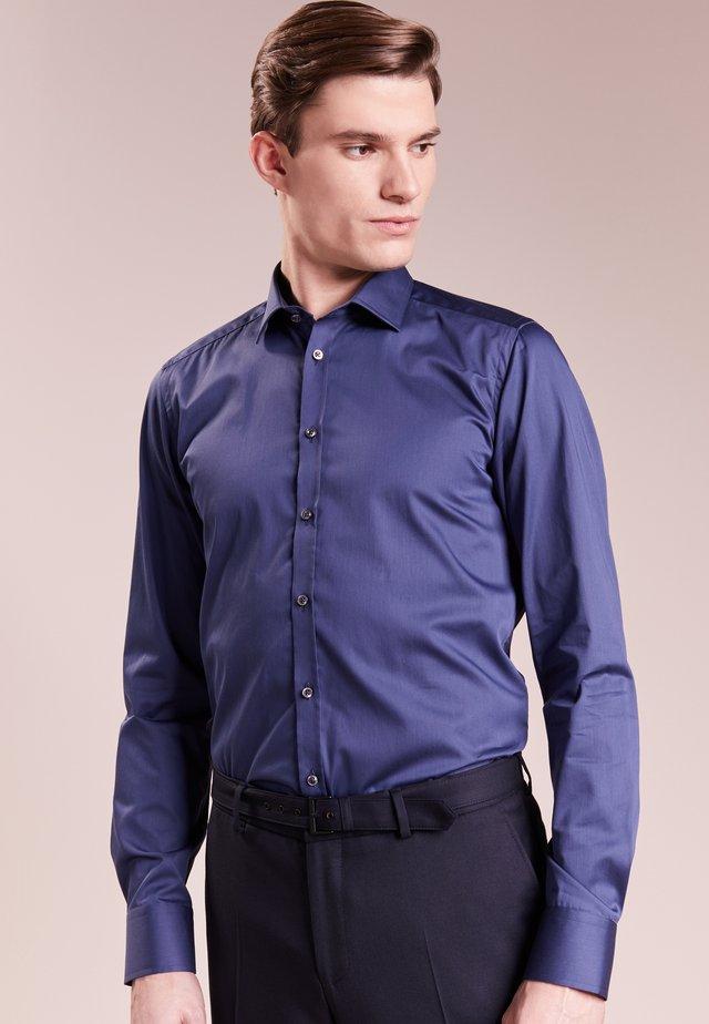 IVER - Camisa elegante - light blue
