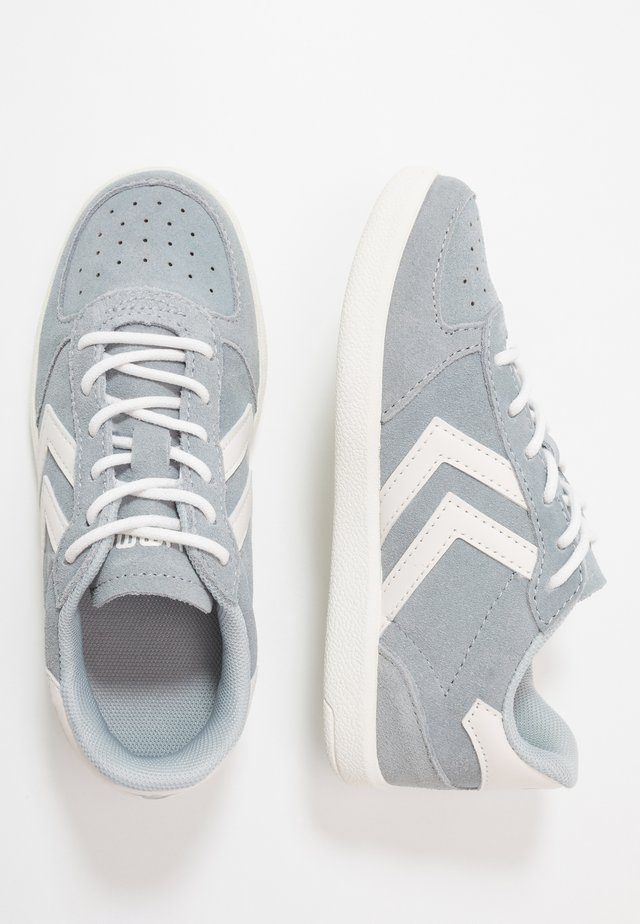 VICTORY - Trainers - tradewinds