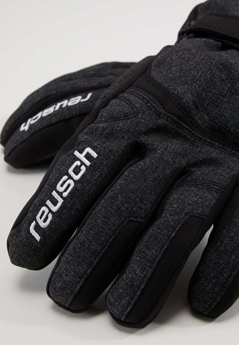 Men PRIMUS R-TEX® - Gloves