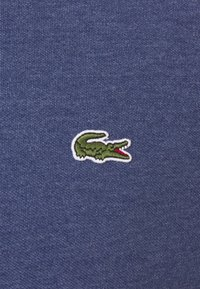 Lacoste - Polo - methylene - 3
