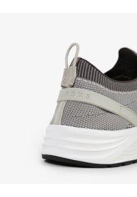 Scalpers - ROYAL   - Sneakersy niskie - grey - 4