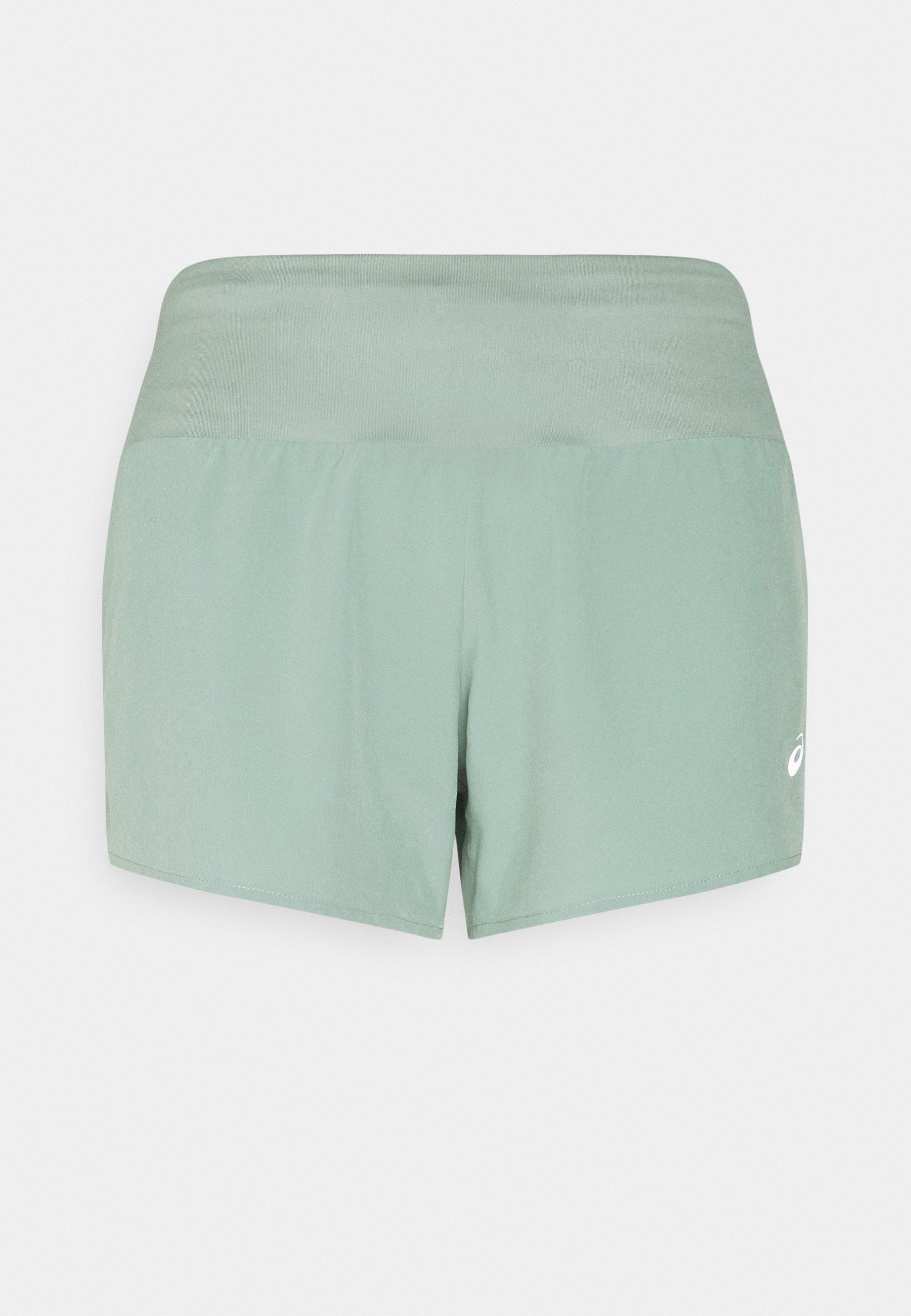 Women ROAD SHORT - Sports shorts