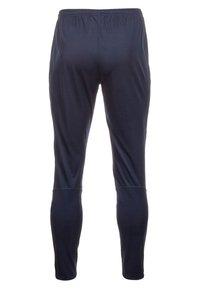 Nike Performance - ACADEMY 18  - Pantalones deportivos - dark blue - 1