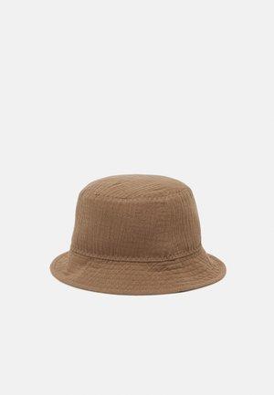 FESTIVAL HAT UNISEX - Hat - nougat