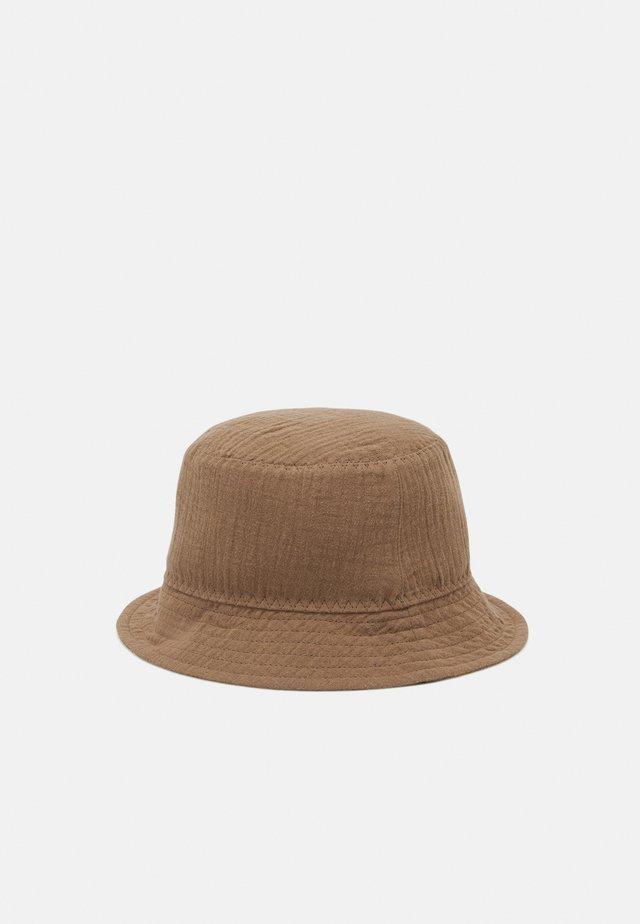 FESTIVAL HAT UNISEX - Cappello - nougat