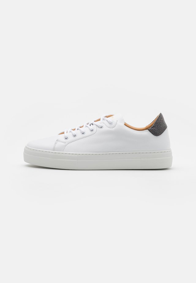 WITT - Zapatillas - white