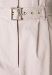 Ted Baker - LUCJAT - Trousers - tan - 2