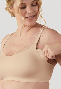 Bravado Designs - Bustier - nude - 5