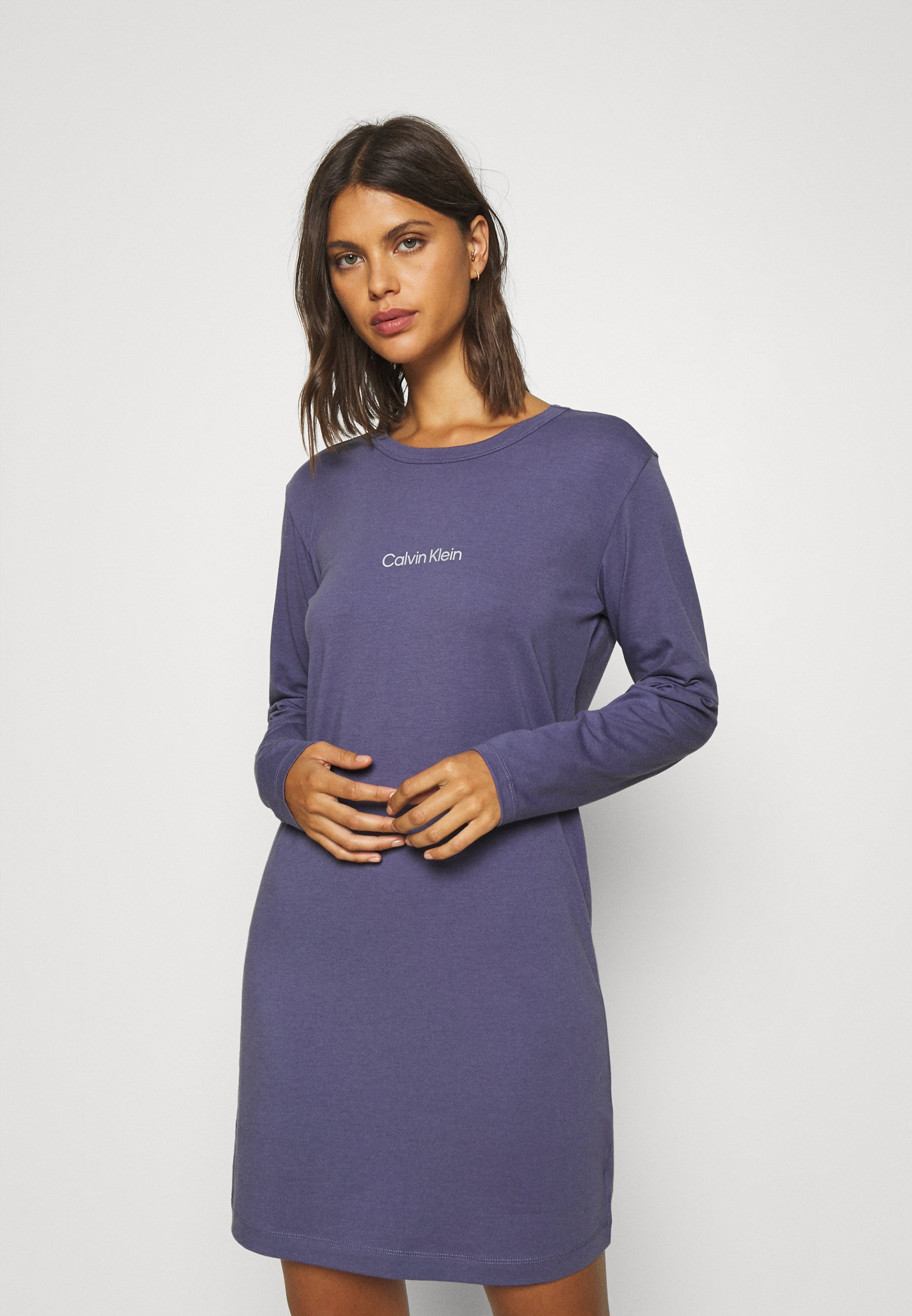 Donna MODERN STRUCTURE NIGHT - Camicia da notte