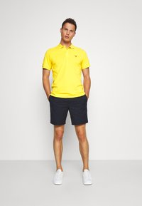 GANT - THE SUMMER - Polo shirt - solar power - 1