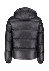 BOSS - Down jacket - schwarz - 3