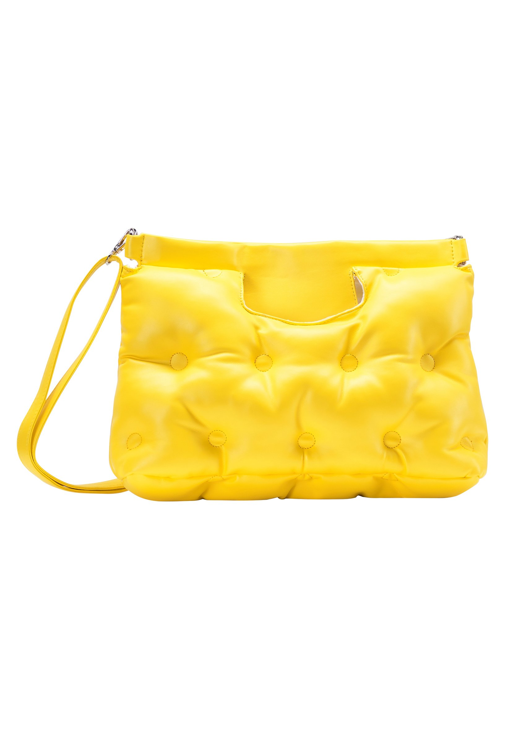 Donna QUILTED BAG - Borsa a mano