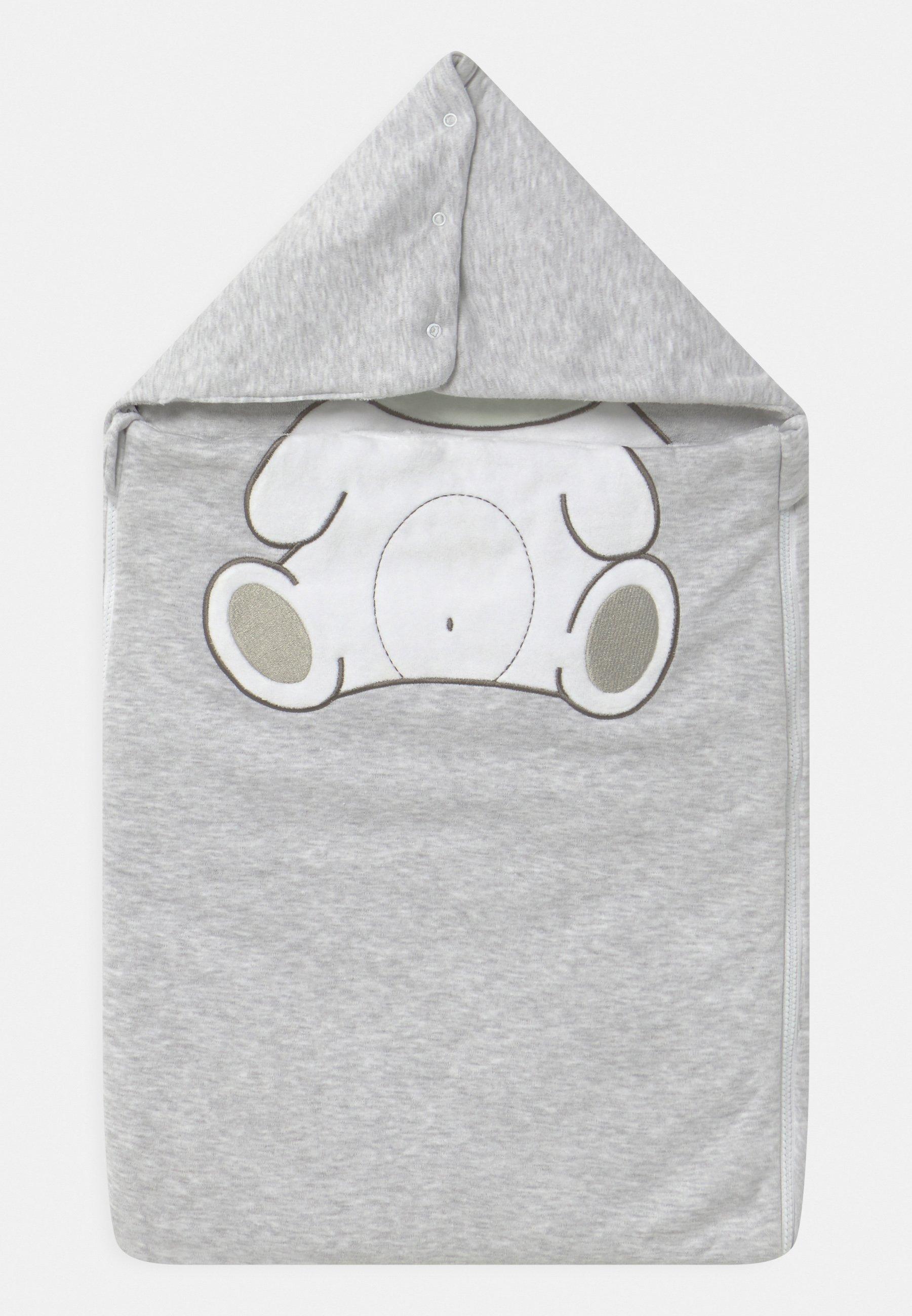 Kids WELCOME UNISEX - Baby's sleeping bag