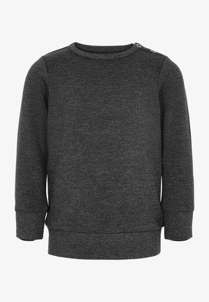 Sweater - darkgrey