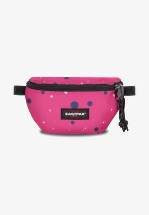 SPRINGER - Bum bag - splashes escape