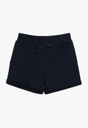 NKFVOLTA  - Shorts - dark sapphire