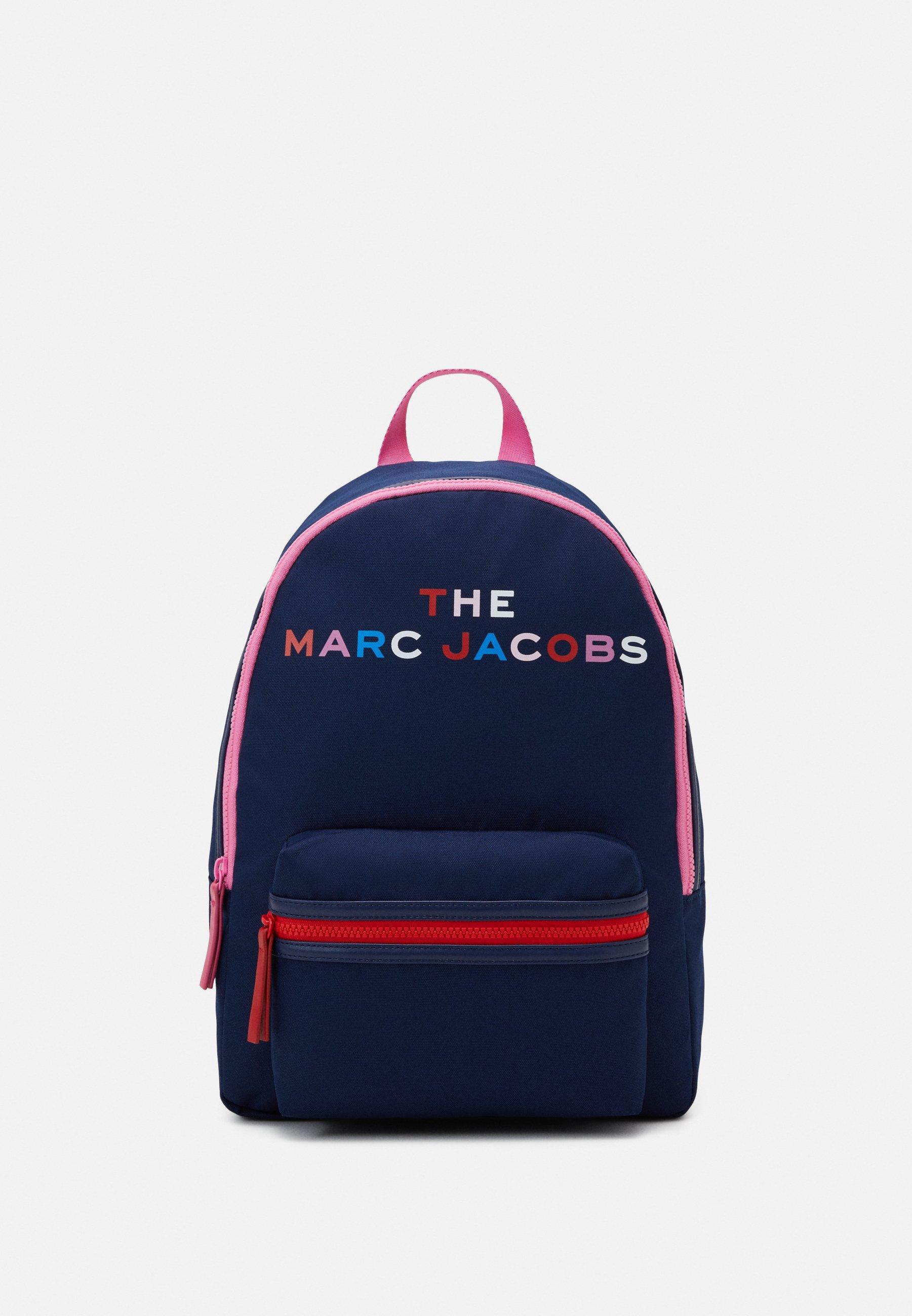 marc jacobs väska zalando