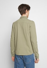 Bogner - FRANZ - Shirt - light green - 2