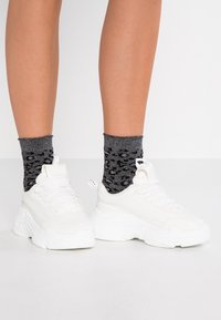Coolway - SHILA - Trainers - white - 0