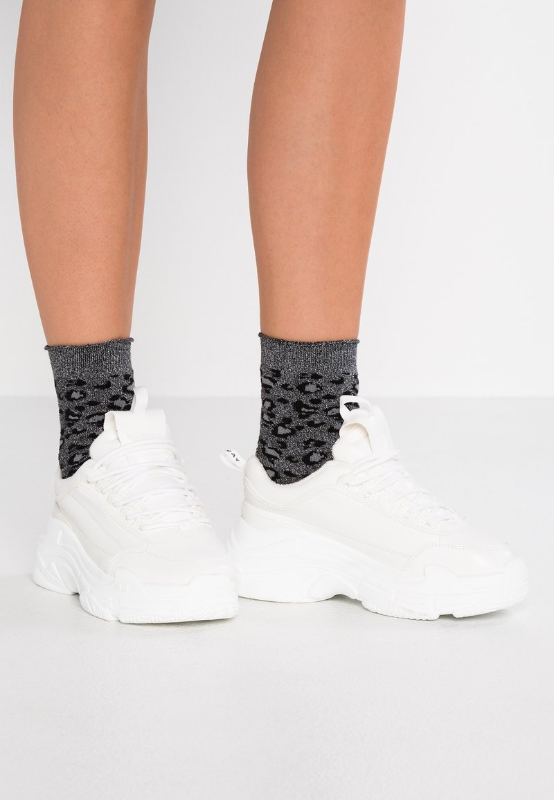 Coolway - SHILA - Trainers - white