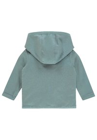 Noppies - HAYE - Jas - grey mint - 1