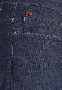 JOOP! Jeans - STEPHEN - Džíny Slim Fit - dark blue - 5