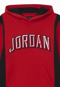 Jordan - Huppari - gym red - 2