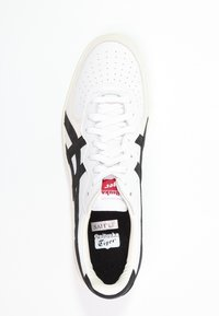 Onitsuka Tiger - GSM - Trainers - white/black - 1