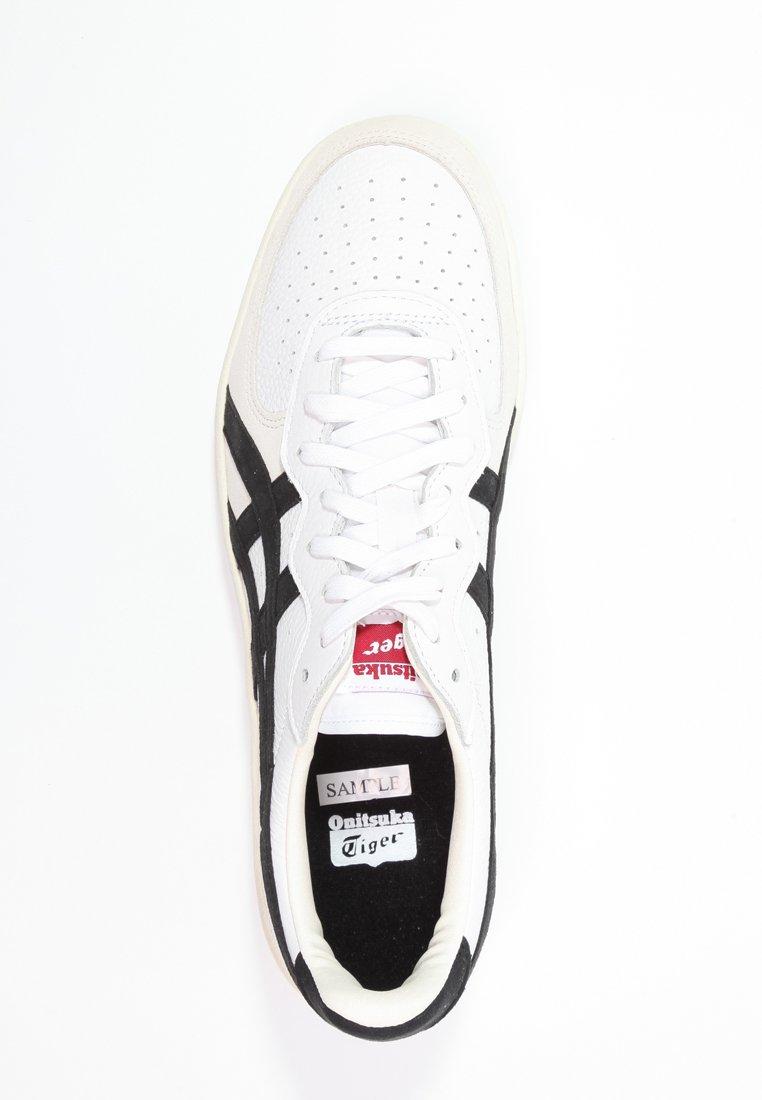 Zapatos deportivas unisex Onitsuka Tiger Gsm