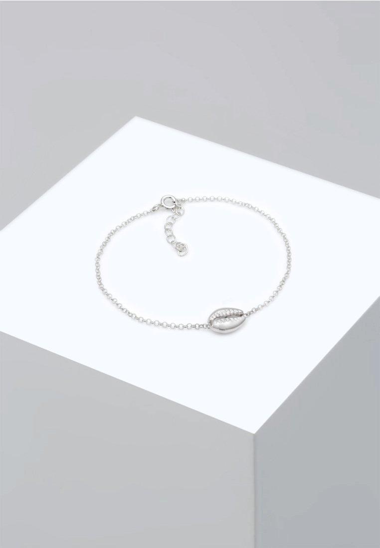 Femme SHELL - Bracelet